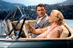 to-catch-a-thief-grace-kelly-and-cary-grant-250x166